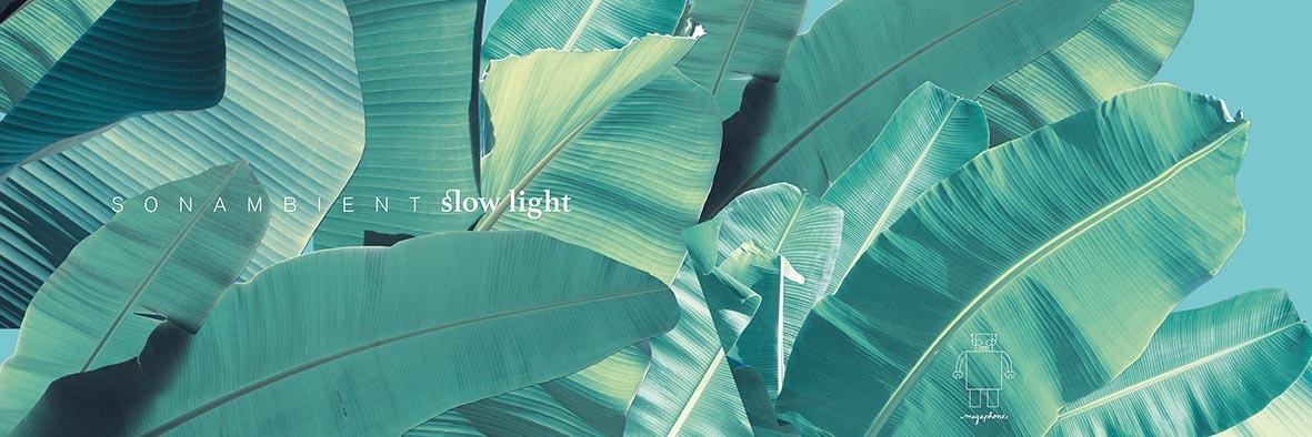 SONAMBIENT SLOW LIGHT ALBUM ARTWORK 02