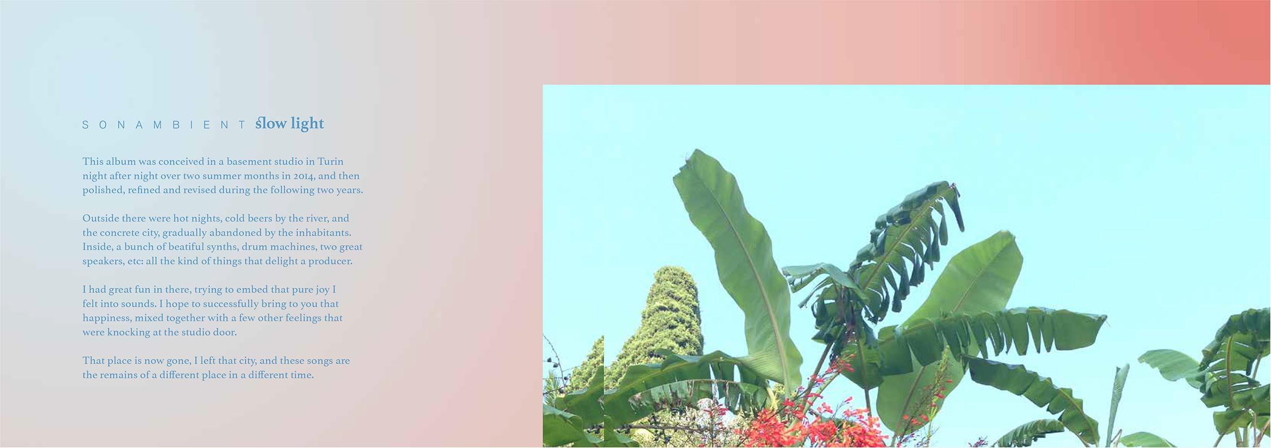 SONAMBIENT SLOW LIGHT ALBUM ARTWORK 01