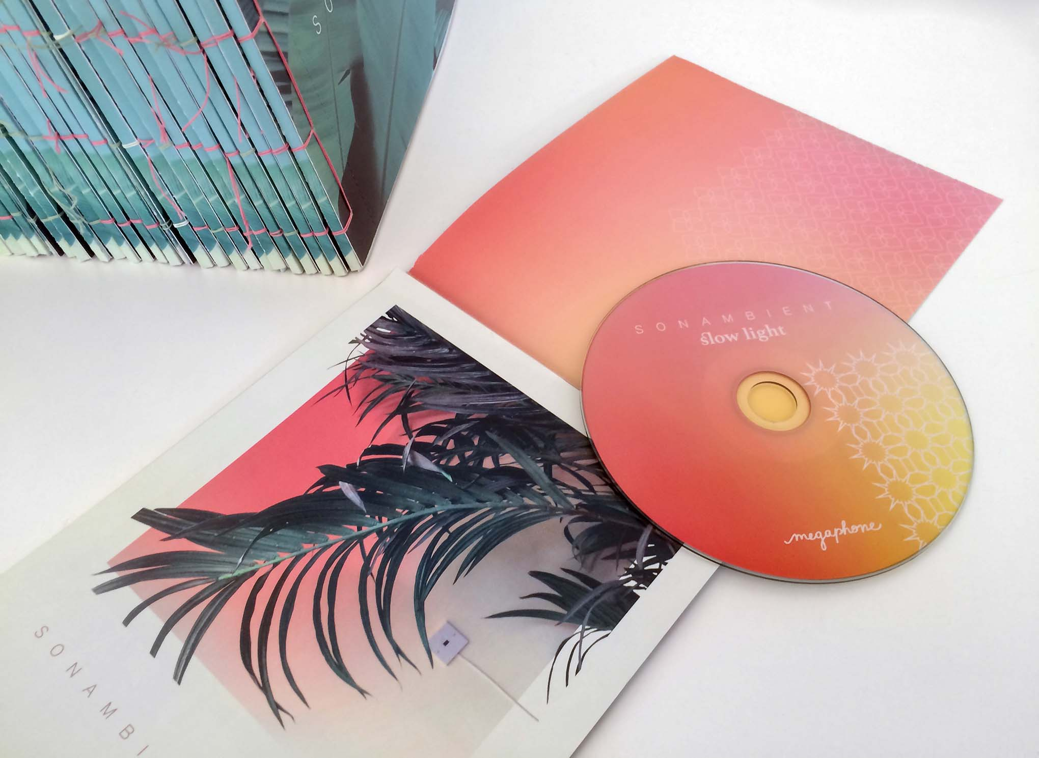 SONAMBIENT SLOW LIGHT ALBUM ARTWORK 06