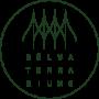 Sélva terrariums Logo bollino